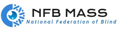NFB Mass